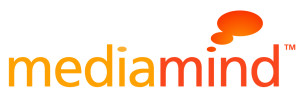mediamind-logo